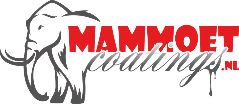 Mammoet Coatings